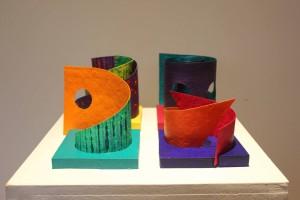 Louise Scillitoe-Brown - Pavilion Petits Fours web
